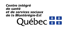 Agence de la santé et des services sociaux de la Montérégie-Est.jpg