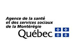 Agence de la santé et des services sociaux de la Montérégie.jpg
