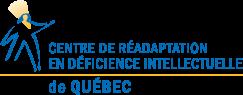 Centre de réadaptation en déficience intellectuelle de Québec.png