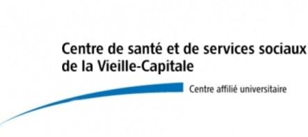 Centre de santé et de services sociaux de la vielle-capitale.jpg