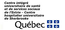 Centre intégré universitaire de santé et de services sociaux de l'estrie- centre hospitalier universitaire de Sherbrooke.png