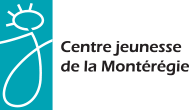 Centre jeunesse de la Montérégie.png