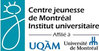 Centre jeunesse de montréal institut universitaire.jpg