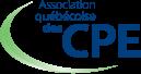 association québécoise des CPE.png